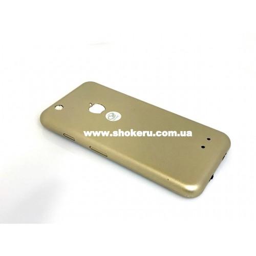 Электрошокер Айфон (Iphone) 6 - стильный. компактный и супер-мощный!