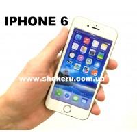 Электрошокер Айфон (Iphone) 6