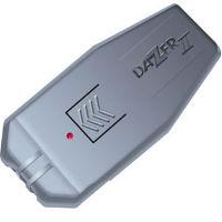 Ультразвуковой Отпугиватель собак Dazer II Дайзер 2 (США)