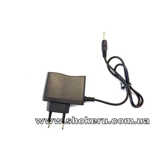 Зарядное устройство от сети 220 volt