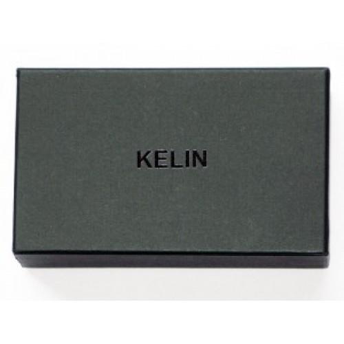 """Электрошокер """"Мобильный"""" Kelin K95  (2014) 2.5 млн.вольт - супер-мощное устройство для самозащиты"""