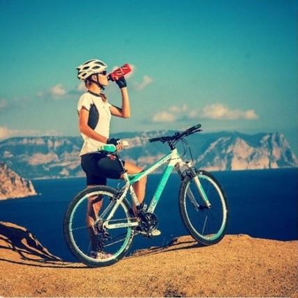Какой купить электрошокер для велосипеда?