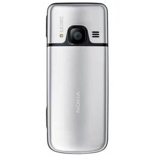 Мобильный Nokia 6700 (Copy)