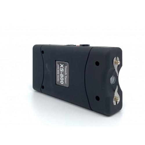 Электрошокер парализатор XS-800 Taser