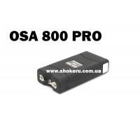 Электрошокер OSA 800 Pro 2020 года