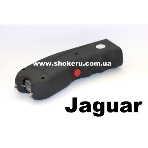 Мощный электрошокер Ягуар ( Jaguar )  оригинал