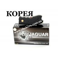 Мощный электрошокер Ягуар ( Jaguar ) Корея оригинал 2021