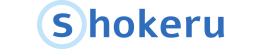 ⚡️ Интернет магазин ❰❰ электрошокеров ❱❱ №1 в Украине - Электрошокеры wei-shi Киев 2021.